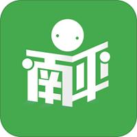 南平发布app下载_南平发布app2021最新版免费下载