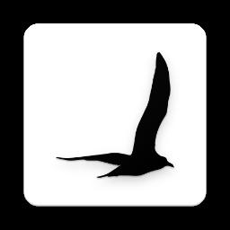 深度背单词app下载_深度背单词app2021最新版免费下载