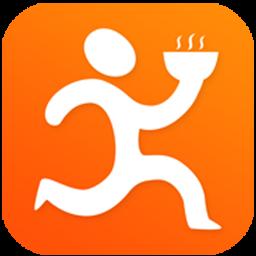 服务之家外卖app下载_服务之家外卖app2021最新版免费下载