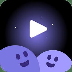 微光app版下载_微光app版2021最新版免费下载