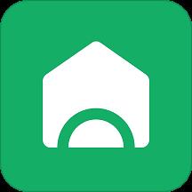 装企助手app下载_装企助手app2021最新版免费下载
