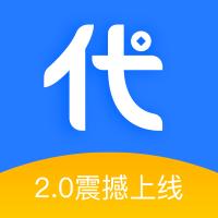 代呗客手机版下载_代呗客手机版2021最新版免费下载
