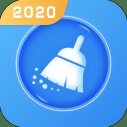 飞鸟清理管家手机版下载_飞鸟清理管家手机版2021最新版免费下载
