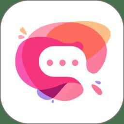 幸识app版下载_幸识app版2021最新版免费下载