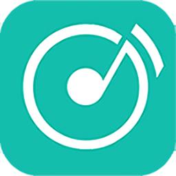 多乐铃声app最新版下载_多乐铃声app最新版2021最新版免费下载