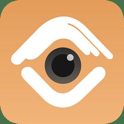 移动看家宝app下载_移动看家宝app2021最新版免费下载