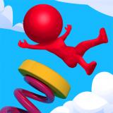 跳板起飞手游_跳板起飞2021版最新下载
