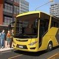 城市巴士传奇手游_城市巴士传奇2021版最新下载