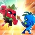 草莓人战斗手游_草莓人战斗2021版最新下载
