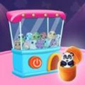 玩具鸡蛋贩卖机手游_玩具鸡蛋贩卖机2021版最新下载