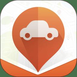 平安好车主app买车险最新版下载_平安好车主app买车险最新版2021最新版免费下载