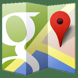 谷歌地图卫星高清地图2021下载_谷歌地图卫星高清地图20212021最新版免费下载