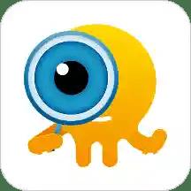 顶端新闻app下载_顶端新闻app2021最新版免费下载