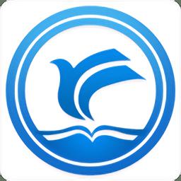 云南省职业技能培训通app下载_云南省职业技能培训通app2021最新版免费下载