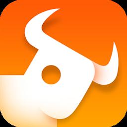 富途牛牛行情软件手机版下载_富途牛牛行情软件手机版2021最新版免费下载