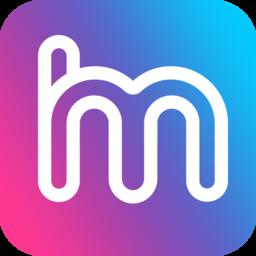 美易p图app下载_美易p图app2021最新版免费下载