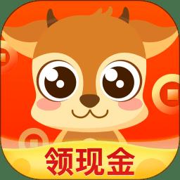 羚萌直播app版下载_羚萌直播app版2021最新版免费下载