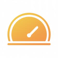 手机网速测试神器app下载_手机网速测试神器app2021最新版免费下载