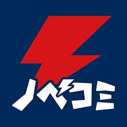 电击轻漫app下载_电击轻漫app2021最新版免费下载