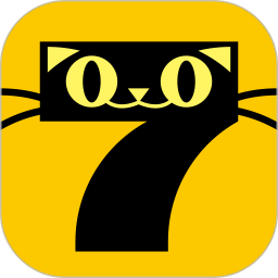 七猫免费小说赚钱app下载_七猫免费小说赚钱app2021最新版免费下载