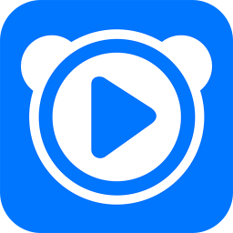 百搜视频历史版本下载_百搜视频历史版本2021最新版免费下载