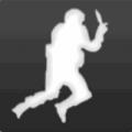 CS跳跳乐模拟器手游_CS跳跳乐模拟器2021版最新下载
