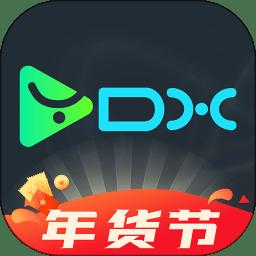 艺大侠app下载_艺大侠app2021最新版免费下载