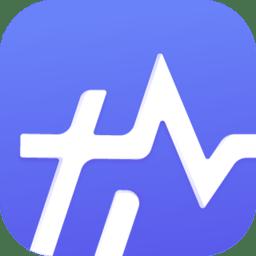 慧生健康app下载_慧生健康app2021最新版免费下载