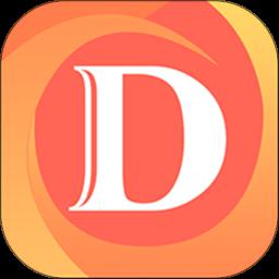 dd特卖app下载_dd特卖app2021最新版免费下载