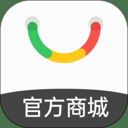 欢太商城app下载_欢太商城app2021最新版免费下载