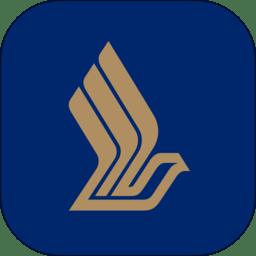 新加坡航空手机app下载_新加坡航空手机app2021最新版免费下载