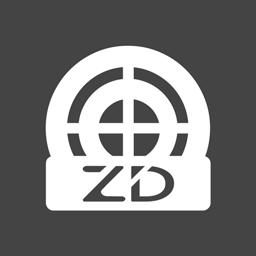 2021自动精灵app手机版下载_2021自动精灵app手机版2021最新版免费下载
