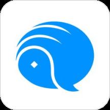 伙伴畅聊app下载_伙伴畅聊app2021最新版免费下载