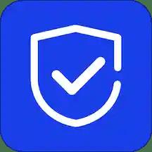 人人反诈全民防骗app下载_人人反诈全民防骗app2021最新版免费下载