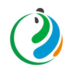 天府通办app版下载_天府通办app版2021最新版免费下载
