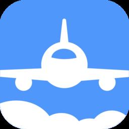 飞常准航班动态查询手机版下载_飞常准航班动态查询手机版2021最新版免费下载