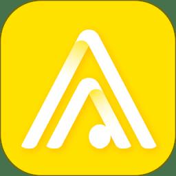 听芝app下载_听芝app2021最新版免费下载