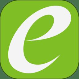 深圳e巴士线路查询app下载_深圳e巴士线路查询app2021最新版免费下载