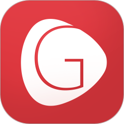 gensee教育平台下载_gensee教育平台2021最新版免费下载