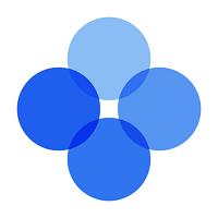 okex交易平台app下载_okex交易平台app2021最新版免费下载
