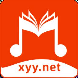 vip学音乐陪练app下载_vip学音乐陪练app2021最新版免费下载