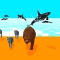 动物大变身手游_动物大变身2021版最新下载