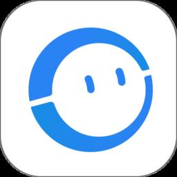 cctalk互动教育平台版下载_cctalk互动教育平台版2021最新版免费下载