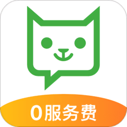 轻松筹app客户端下载_轻松筹app客户端2021最新版免费下载
