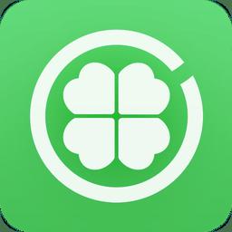 泓华医疗app最新2021版下载_泓华医疗app最新2021版2021最新版免费下载