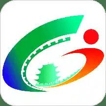 嘉峪关实时公交app下载_嘉峪关实时公交app2021最新版免费下载