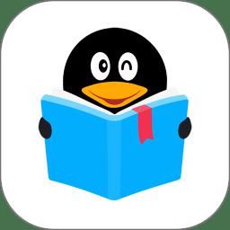 2021qq阅读app最新版下载_2021qq阅读app最新版2021最新版免费下载