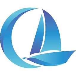 便捷青岛app免费版下载_便捷青岛app免费版2021最新版免费下载