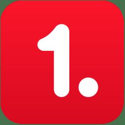 一点资讯新闻app版下载_一点资讯新闻app版2021最新版免费下载