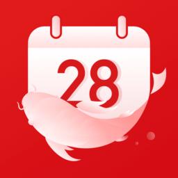 锦鲤万年历最新版下载_锦鲤万年历最新版2021最新版免费下载